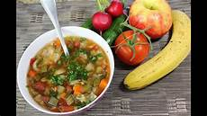 cabbage soup diet recipe 7 day diet plan