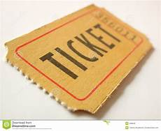 Picture Of Ticket Stub Ticket Stub Stock Image Image Of Graphic Fair Blue