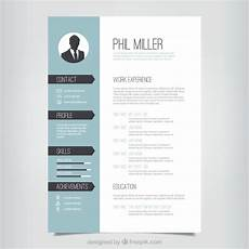 Download A Free Cv Template Image Result For Download Free Cv Templates Downloadable