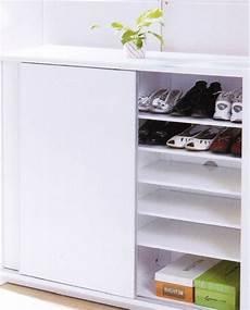 white shoe cabinets with doors http modtopiastudio
