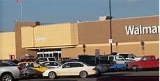 Walmart Glenpool Walmart Supermarket In Glenpool Oklahoma Ok Usa