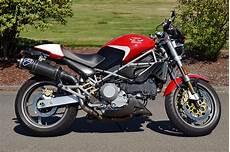 Ducati Workshop Manuals Resource Ducati Monster S4 S4