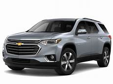 2019 chevrolet traverses 2019 chevy traverse adds lt premium package gm authority