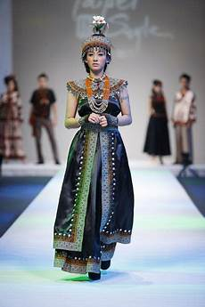 9 taiwan indigenous fashion trend 1 jpg 448 215 672