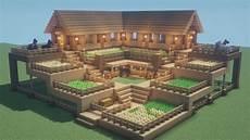 Ideas For Building A Home 12 Minecraft House Ideas 2020 Rock Paper Shotgun