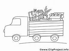 Ausmalbilder Lkw Mit Kran Ausmalbild Lkw Lastkraftwagen