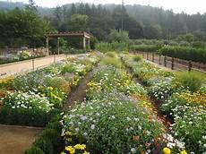 Schmidt Landscape Design Schmidt Landscape Design Landscape Design
