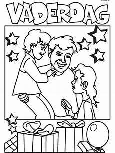 Vatertag Malvorlagen Hari Ini Malvorlage Vatertag Malvorlagen 8