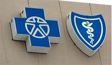 Blue Cross Blue Shield Nc Customer Service Blue Cross Blue Shield
