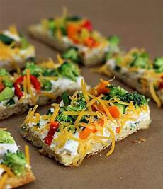 29 new year s appetizers spaceships and laser beams