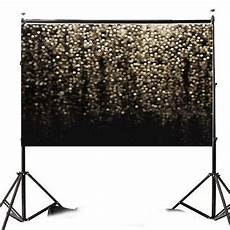 Photographic Vinyl Background Halo Spot 1 5x2 1m photographic vinyl background halo spot