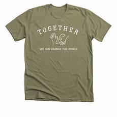 Best Statement Shirt Designs 25 T Shirt Fonts To Consider For Your Next Design Bonfire