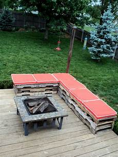 15 of the best backyard diy projects the craftiest