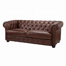 dlnd decoro barrister stationary leather sofa reviews