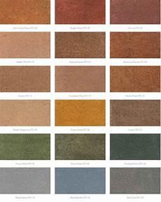 Behr Concrete Stain Color Chart Behr Semi Transparent Deck Stain Colors Home Depot You