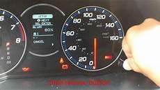 2005 Acura Rsx Maintenance Required Light 2005 Acura Mdx Warning Lights Decoratingspecial Com