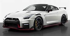 2020 Nissan Gt R by 2020 Nissan Gt R Nismo Hiconsumption
