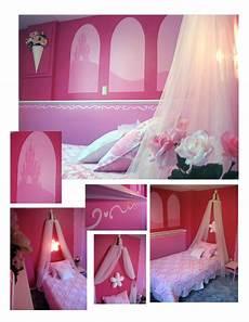 Disney Princess Bedroom Ideas Id Diy Princess Themed Bedroom By Heidi Panelli