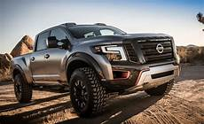 2019 Nissan Titan Release Date by 2019 Nissan Titan Nismo Changes Release Date Interior