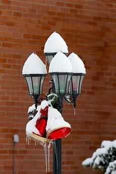 Christmas Lights In Muskegon Mi Muskegon Mi Christmas Lights Installation Seasonal