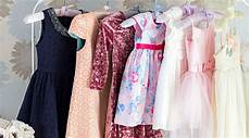 designer baby clothes designer baby clothes