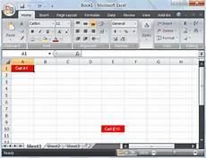 Spreadsheet In Excel Excel Spreadsheet