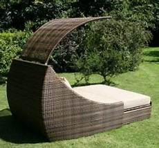 divani leroy merlin divani da giardino mobili da giardino