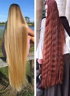 avait plus de cheveux beaux cheveux bio quelle est la longueur maximale de nos