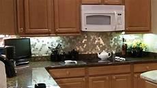 peel and stick kitchen backsplash peel and stick tile backsplash review of pros and cons