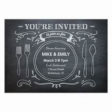 Dinner Invites Templates Free Birthday Dinner Party Invitations Wording Free Printable