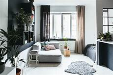 Best Small Apartment Design Ideas Small Home Small Studio Apartment Ideas Tiny Apartment