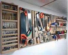 Arrange A Room Tool Top 80 Best Tool Storage Ideas Organized Garage Designs