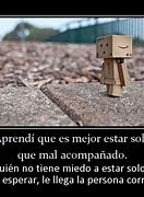 Image result for acompañadp