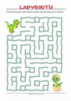 labyrinth maze design for ideas 2019 labyrinthe f 252 r
