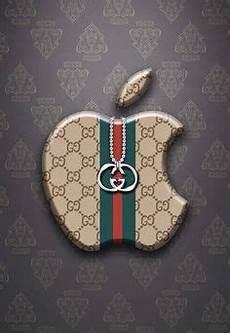 Gucci Wallpaper Apple by Michael Kors Iphone Hd Wallpaper Fashion Logos