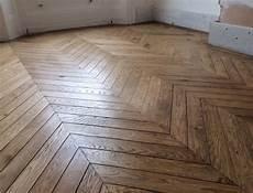 Flooring Solutions Wood Flooring Solutions From Eco Flooring Uk Netmagmedia Ltd