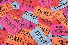 Images Of Tickets For A Raffle Raffle At The Summer Ball Windward Day