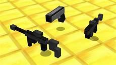 Malvorlagen Minecraft Mod Ausmalbilder Minecraft Slime Kostenlos Zum Ausdrucken