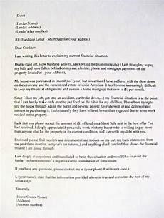 Sample Of Hardship Letter U S Attorney Services Blog