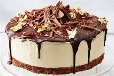 12 delicious desserts features oliver