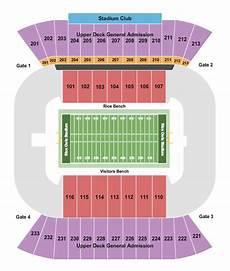 Baylor Football Seating Chart Baylor Bears Tickets College Football Big 12 Bu Football