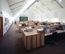 Open Office Light File Redbox Office Jpg Wikipedia