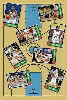 Trading Card Design Photospills Photo Collage Software W Sports Trading Card