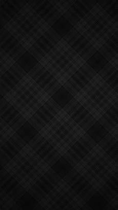 iphone 5s black wallpaper 49 black wallpaper background for iphone on wallpapersafari
