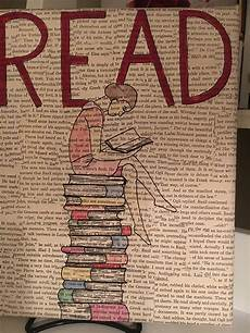 How To Cite From A Book Book Art Re Purposing Is The New Recycling Programming