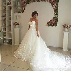 discount nwd fashionable of bride purple butterfly wedding