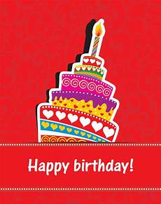 Happy Birthdaycards 35 Happy Birthday Cards Free To Download The Wow Style