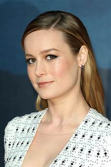 brie larson brie larson talks about strapped days