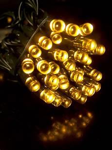 Red Fairy Lights Australia 300 Warm White Led String Light 15m Christmas Lights