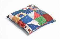 patchwork cojines c 243 mo hacer cojines de patchwork imujer